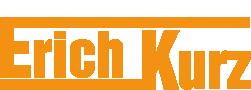 Maschinen- und Spezialtransporte Erich Kurz